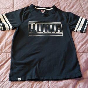 Puma M